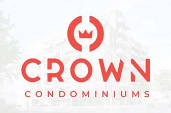 Crown Condos by IN8 Developments, Downtown Kingston